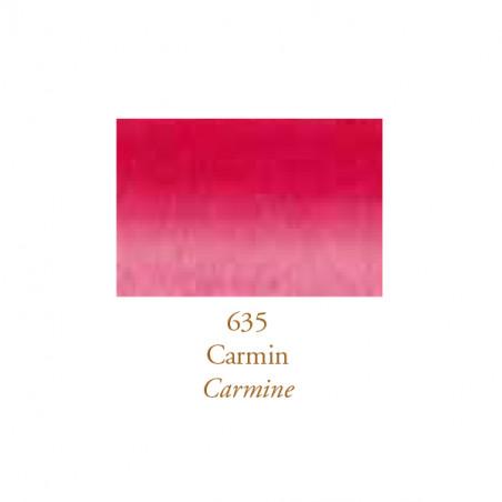 SENNELIER ENCRE 30ML 635 CARMIN