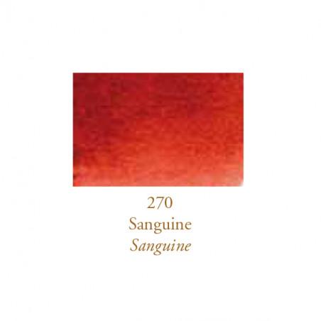 SENNELIER ENCRE 250ML 270 SANGUINE