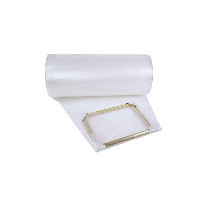 papier bulle cool du papier bulle with papier bulle excellent mousse u particules de. Black Bedroom Furniture Sets. Home Design Ideas