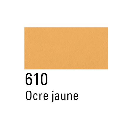 SCHMINCKE ENCRE AQUA LINO 250ML 610 OCRE JAUNE /A EFFACER