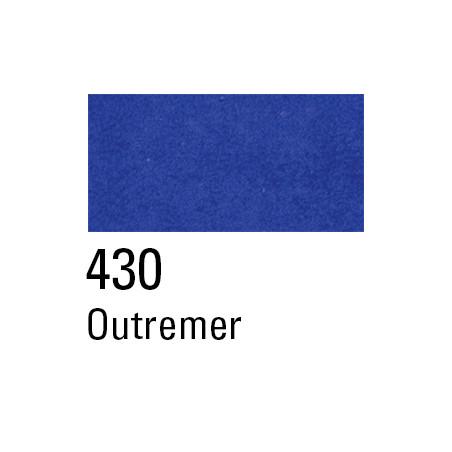 SCHMINCKE ENCRE AQUA LINO 250ML 430 OUTREMER