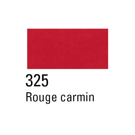 SCHMINCKE ENCRE AQUA LINO 250ML 325 ROUGE CARMIN