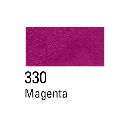 SCHMINCKE ENCRE AQUA LINO 120ML 330 MAGENTA