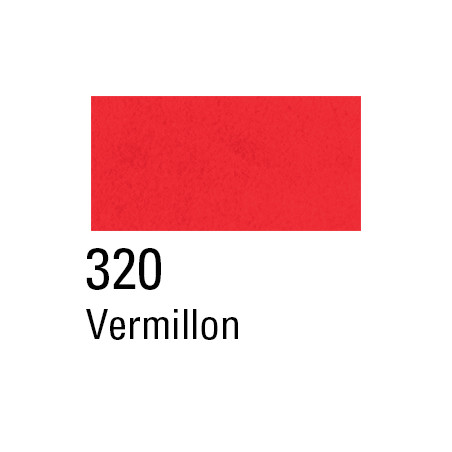 SCHMINCKE ENCRE AQUA LINO 120ML 320 ROUGE VERMILLON