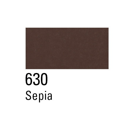 SCHMINCKE ENCRE AQUA LINO 35ML 630 BRUN SEPIA