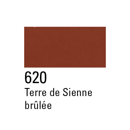 SCHMINCKE ENCRE AQUA LINO 35ML 620 TERRE SIENNE BRULEE
