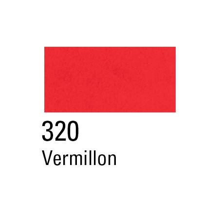 SCHMINCKE ENCRE AQUA LINO 35ML 320 ROUGE VERMILLON