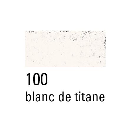 SCHMINCKE ENCRE AQUA LINO 35ML 100 BLANC