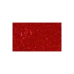 KAHARI PAPIER SOIE 110G 56X76CM 061 BORDEAUX 5F