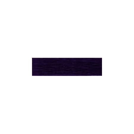 CANSON RL PAPIER CREPON 48G 0.5X2.5M 2575 BLEU MARINE/A EFFACER