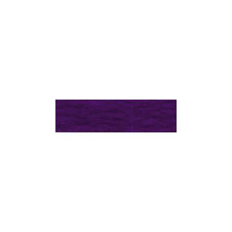 CANSON RL PAPIER CREPON 48 G 0.5X2.5M 2574 SAPHIR/A EFFACER