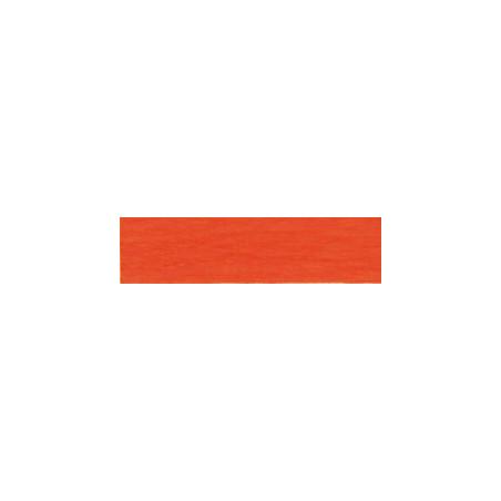 CANSON RL PAPIER CREPON 48G 0.5X2.5M 2568 ORANGE VIF/A EFFACER