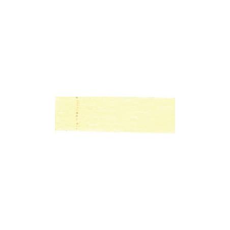 CANSON RL PAPIER CREPON 48G 0.5X2.5M 2567 CREME