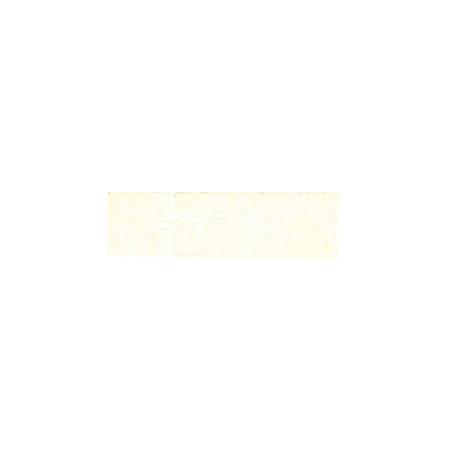 CANSON RL PAPIER CREPON 48G 0.5X2.5M 2436 BLANC