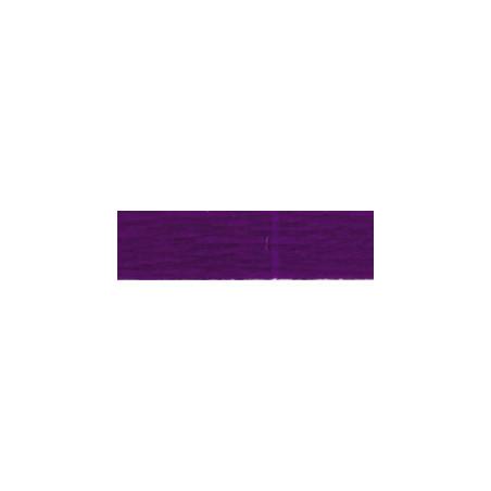 CANSON RL PAPIER CREPON 48G 0.5X2.5M 2425 VIOLET