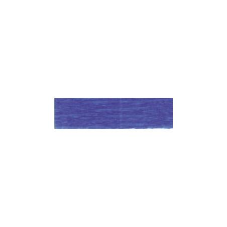 CANSON RL PAPIER CREPON 48G 0.5X2.5M 2422 EXOTIQUE