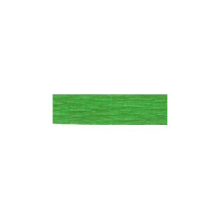 CANSON RL PAPIER CREPON 48G 0.5X2.5M 2416 VERT FRANC