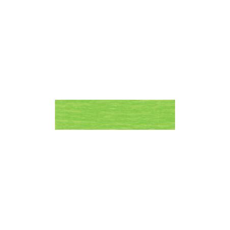 CANSON RL PAPIER CREPON 48G 0.5X2.5M 2414 VERT PRINTEMPS