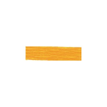 CANSON RL PAPIER CREPON 48G 0.5X2.5M 2410 CAPUCINE