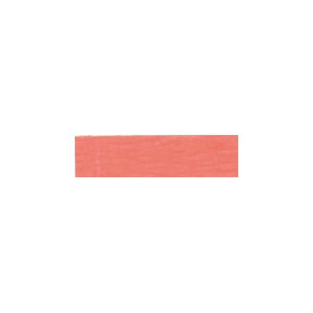 CANSON RL PAPIER CREPON 48G 0.5X2.5M 2404 ROSE VIF