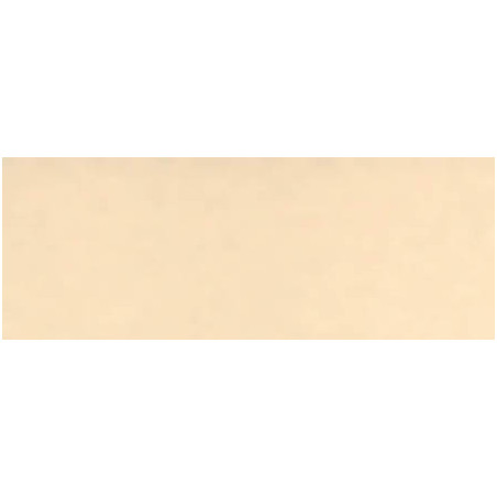 DOREE CONTRECOLLE 1.4MM 81X120CM 961 CREAM/SERA SUPP