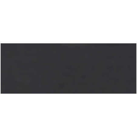 DOREE CONTRECOLLE 1.4MM 81X120CM 921 SMOOTH BLACK*