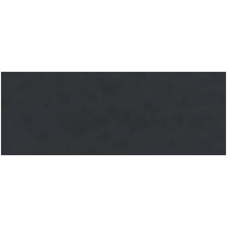 DOREE CONTRECOLLE 1.4MM 81X120CM 3344 MANOR BLACK