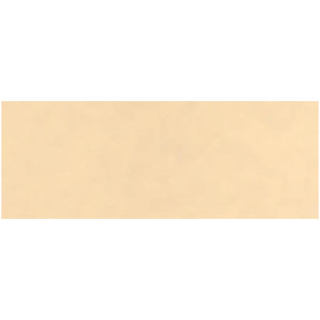 DOREE CONTRECOLLE 1.4MM 81X120CM 3291 FRENCH BUFF