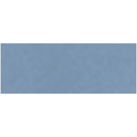 DOREE CONTRECOLLE 1.4MM 81X120CM 1073 BISCAY BLUE