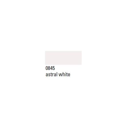 DOREE C-COLLE VERGE 0.8MM 81X120CM 0845 ASTRAL WHITE