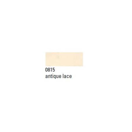 DOREE C-COLLE VERGE 0.8MM 81X120CM 0815 ANTIQUE LACE/A EFFACER