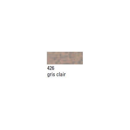 CANSON CONTRECOLLE 1.5MM 60X80CM 426 GRIS CLAIR/A EFFACER............