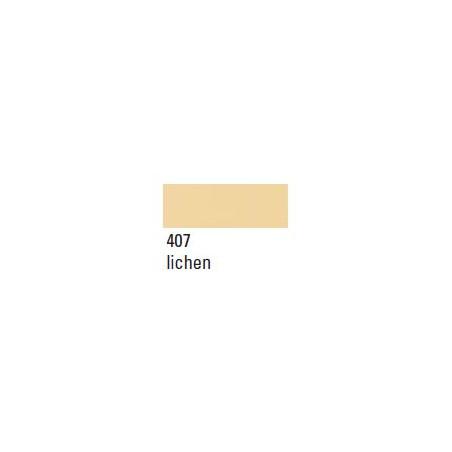 CANSON CONTRECOLLE 1.5MM 80X120CM 407 LICHEN