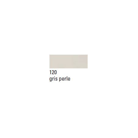CANSON CONTRECOLLE 1.5MM 60X80CM 120 GRIS PERLE