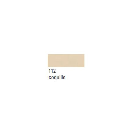 CANSON CONTRECOLLE 1.5MM 60X80CM 112 COQUILLE