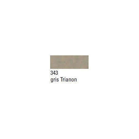 CANSON CONTRECOLLE 1.5MM 60X80CM 343 GRIS TRIANON