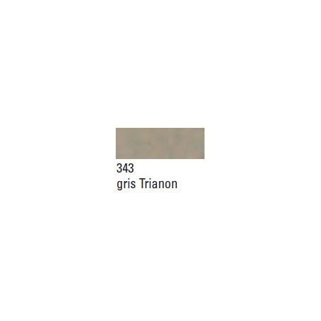 CANSON CONTRECOLLE 1.5MM 60X80CM 343 GRIS TRIANON