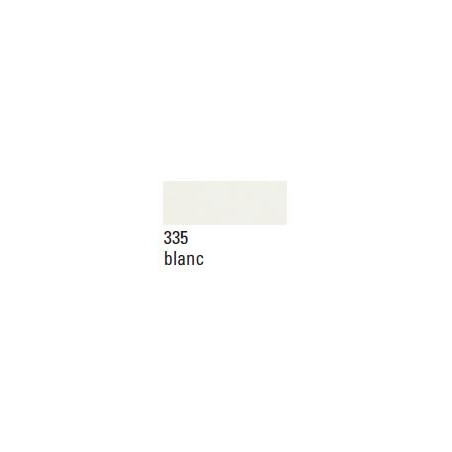 CANSON CONTRECOLLE 1.5MM 60X80CM 335 BLANC