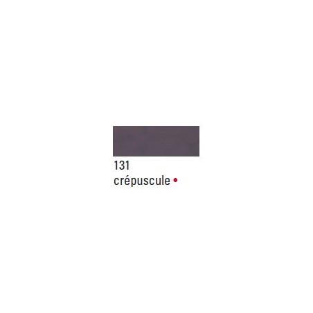 CANSON CONTRECOLLE 1.5MM 80X120CM 131 CREPUSCULE/A EFFACER...........