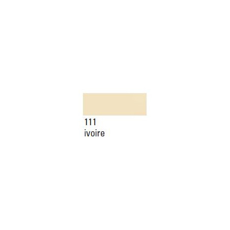 CANSON CONTRECOLLE 1.5MM 80X120CM 111 IVOIRE