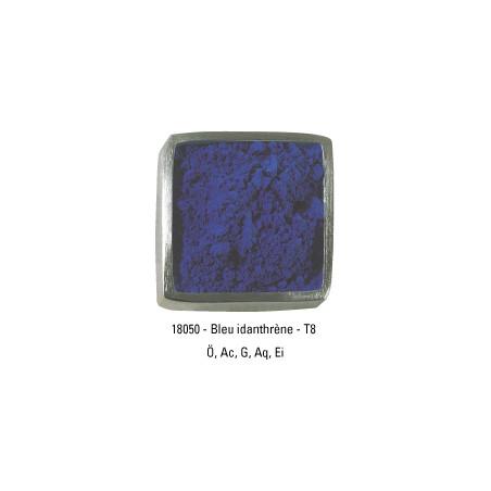 GUARDI PIGMENT 250G 18050 BLEU INDANTHRENE