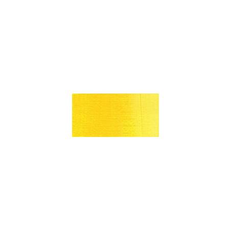 LUKAS STUDIO HUILE SUPER FINE 200ML 226 JAUNE CADMIUM CLAIR