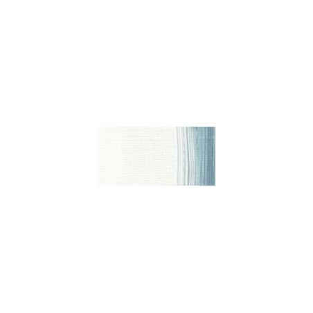 LUKAS STUDIO HUILE SUPER FINE 200ML 208 BLANC TITANE
