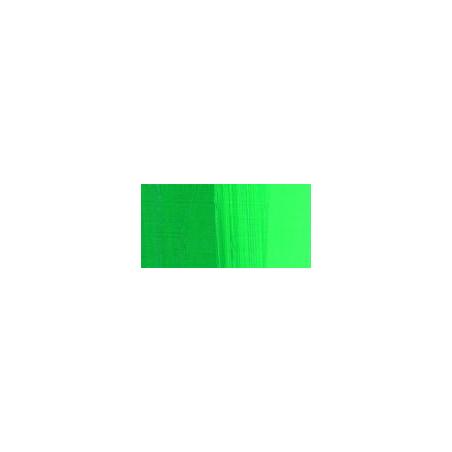 LUKAS STUDIO HUILE SUPER FINE 37ML 363 VERT PERMANENT CLAIR