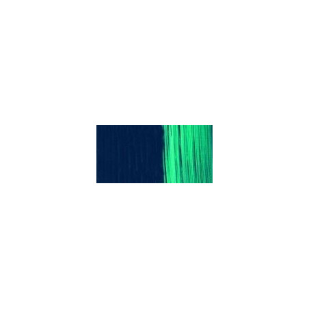 LUKAS STUDIO HUILE SUPER FINE 37ML 354 VERT CHROME CLAIR