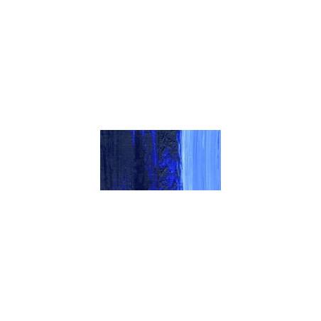 LUKAS STUDIO HUILE SUPER FINE 37ML 337 OUTREMER FONCE