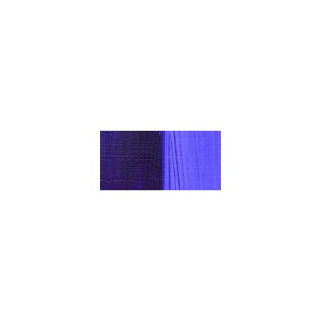 LUKAS STUDIO HUILE SUPER FINE 37ML 327 VIOLET COBALT FONCE