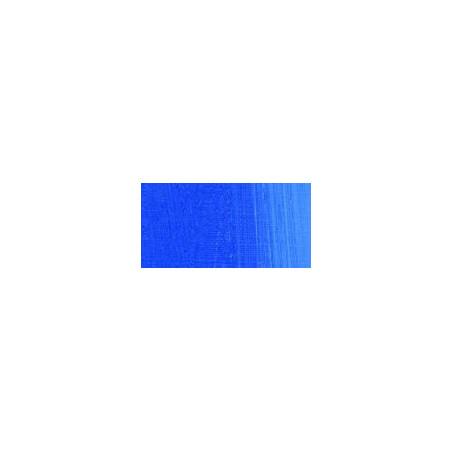 LUKAS STUDIO HUILE SUPER FINE 75ML 323 BLEU DE COBALT CLAIR