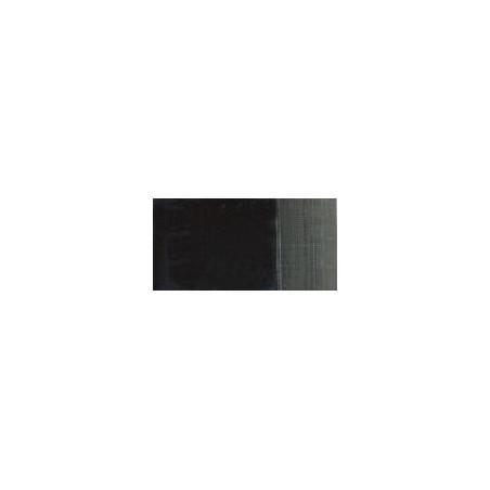 LUKAS STUDIO HUILE SUPER FINE 37ML 312 BRUN VAV DICK