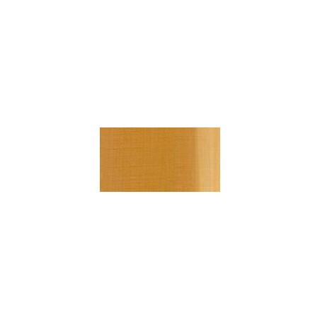 LUKAS STUDIO HUILE SUPER FINE 37ML 231 OCRE CLAIR